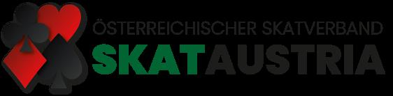 Österreichischer Skatverband – SkatAustria